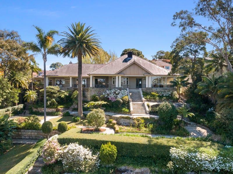62 Cliff Road, Northwood, NSW 2066