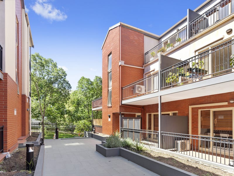 Apartments Amp Units For Sale In Kensington Vic 3031
