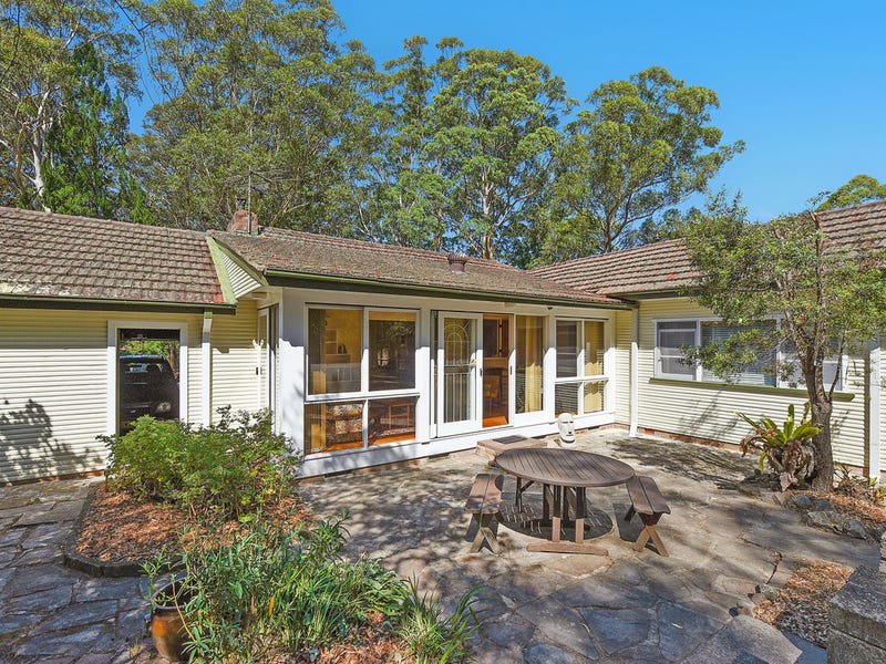 225 Kissing Point Road, Turramurra, NSW 2074