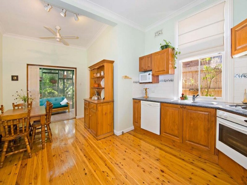 157 Old Canterbury Road, Dulwich Hill, NSW 2203