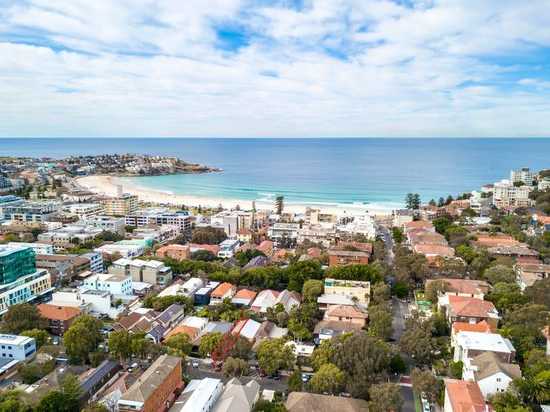 7 Chambers Avenue, Bondi Beach, NSW 2026