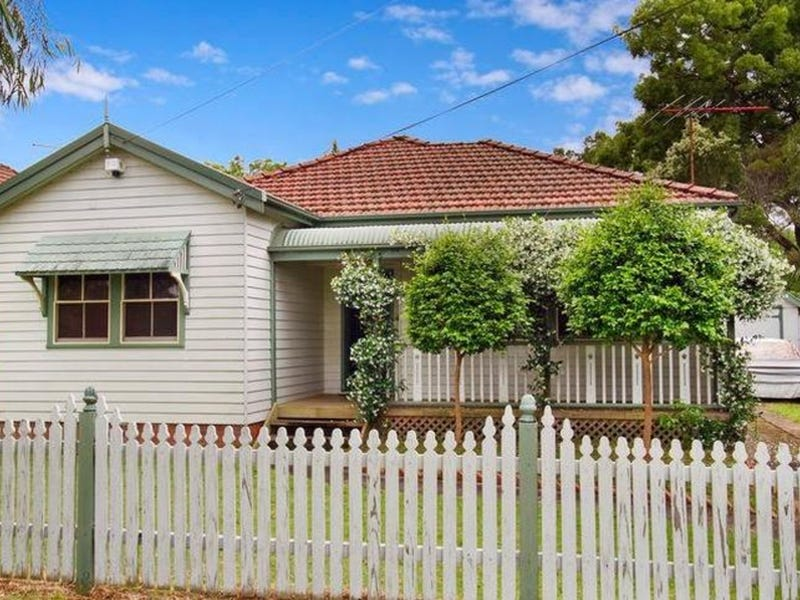 65A Moss Street, West Ryde, NSW 2114