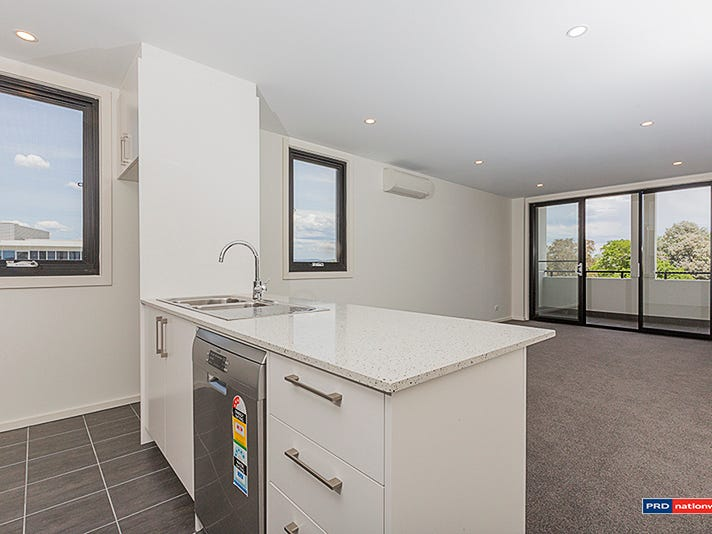 57/109 Canberra Ave, Griffith