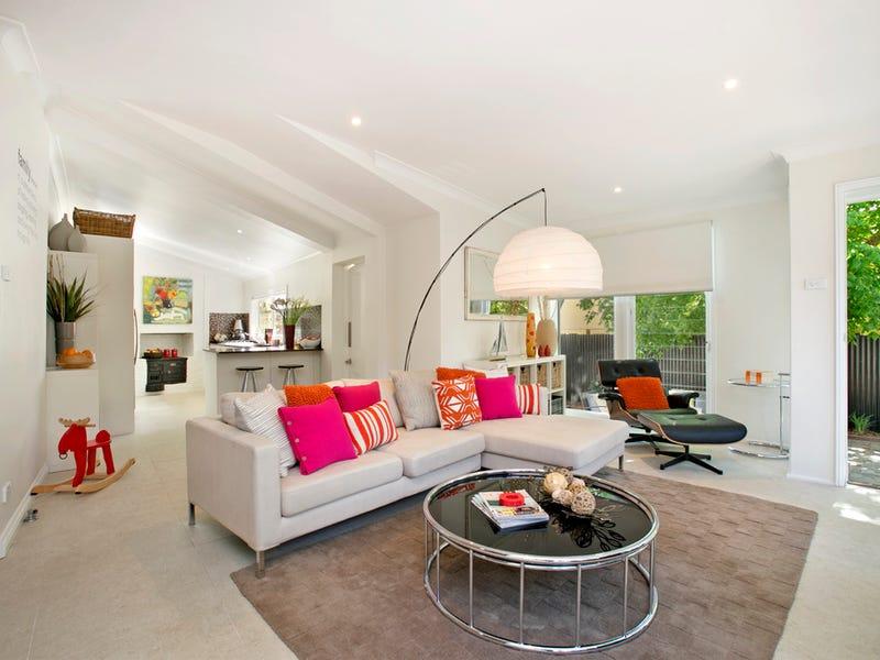 87 Mullens Street, Balmain, NSW 2041