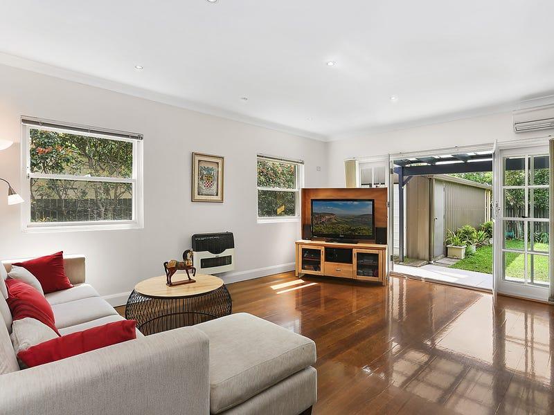 30 Edgar Street, Maroubra, NSW 2035