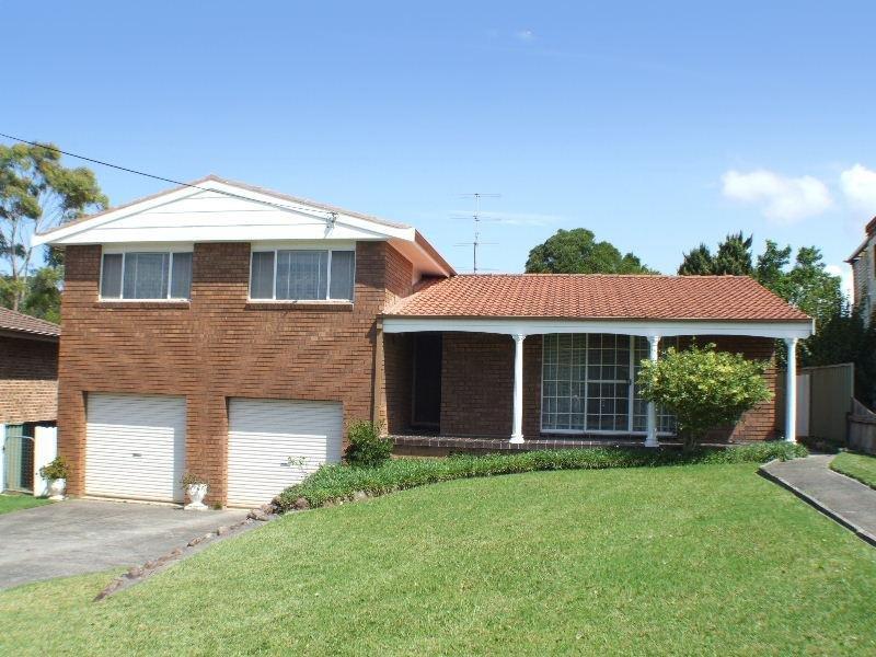 *49 Margherita Avenue, Bateau Bay, NSW 2261