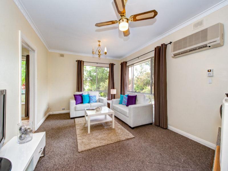 144 George Street, Paradise, SA 5075