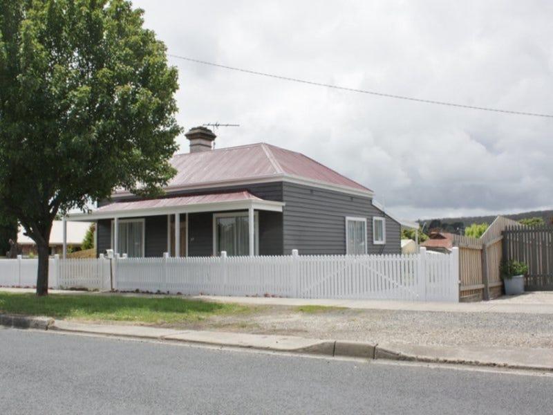 36 Hamilton Street, Kilmore, Vic 3764