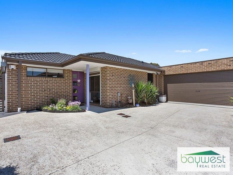 2/21A Queen Street, Hastings, Vic 3915