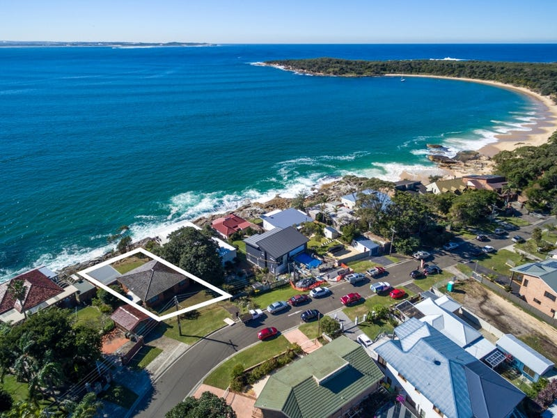 31 Neil Street, Bundeena, NSW 2230