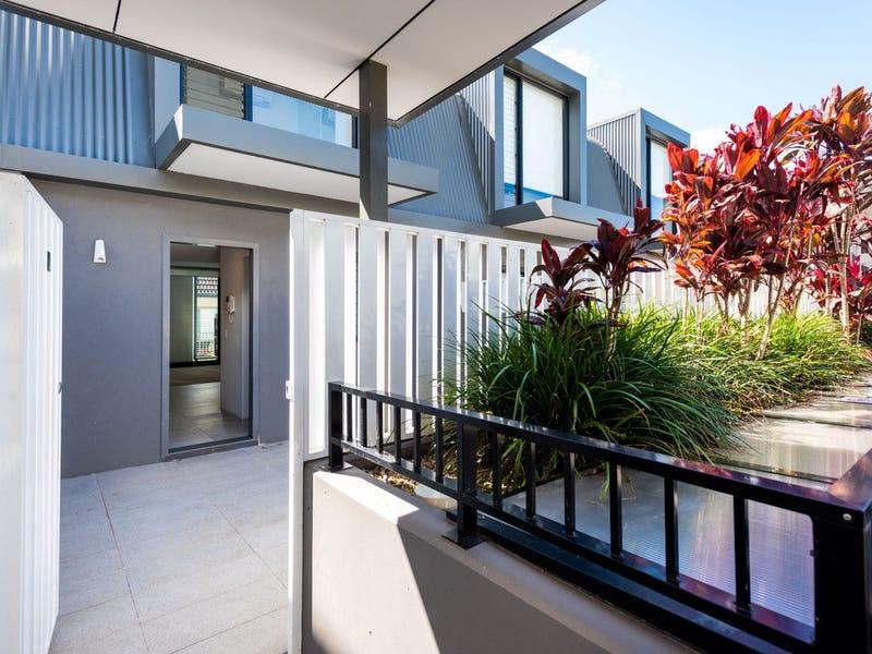 80/205 barker Street, Randwick, NSW 2031