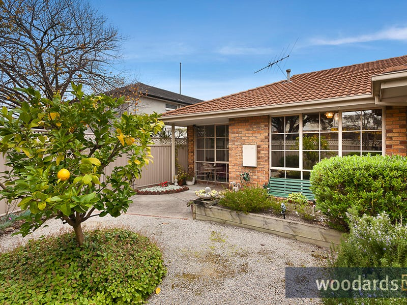 2/156 Kangaroo Road, Hughesdale, Vic 3166