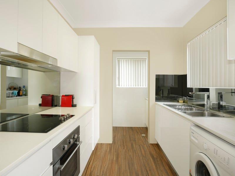 6/25 Corrimal Street, Wollongong, NSW 2500