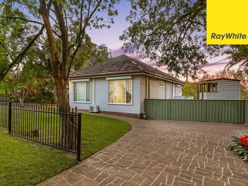 13 Narwee Avenue, Narwee, NSW 2209