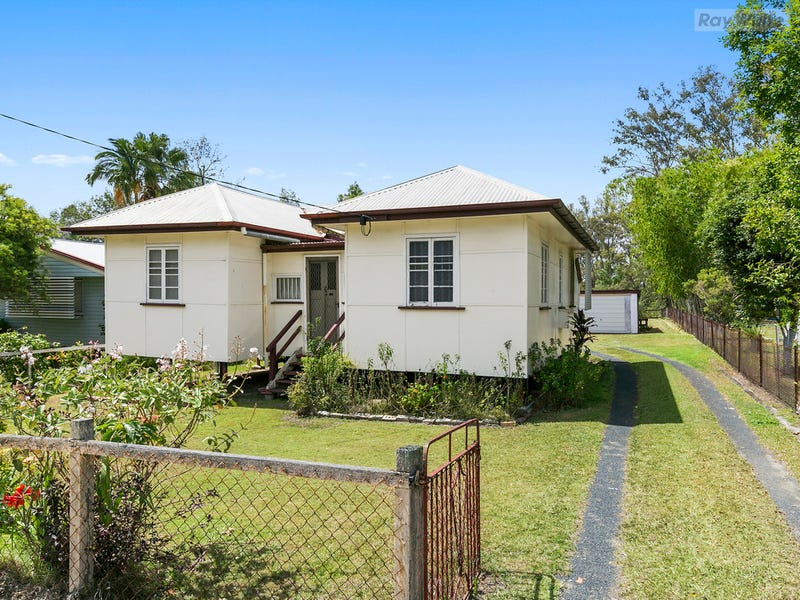 39 Brisbane Road, Redbank, Qld 4301