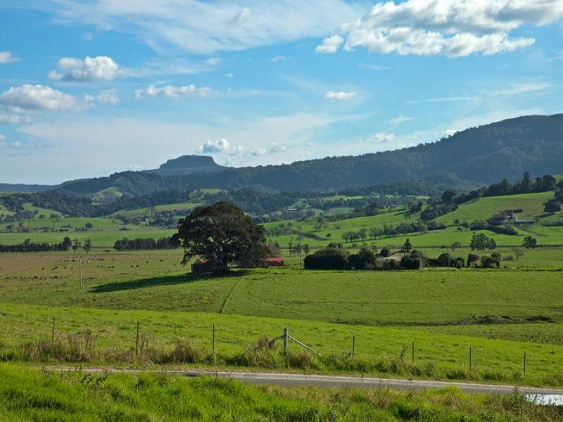 26a Saxonia Road, Gerringong, NSW 2534