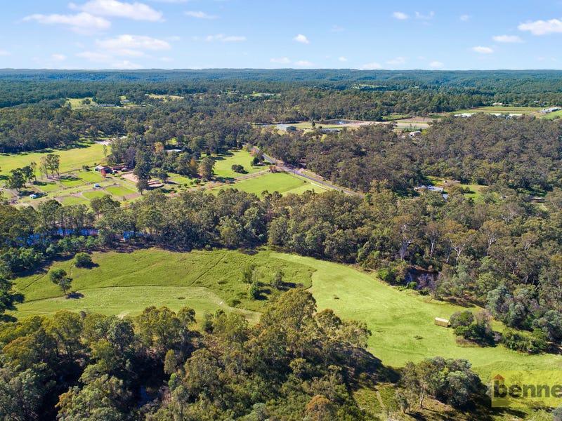 635 Sackville Road, Ebenezer, NSW 2756