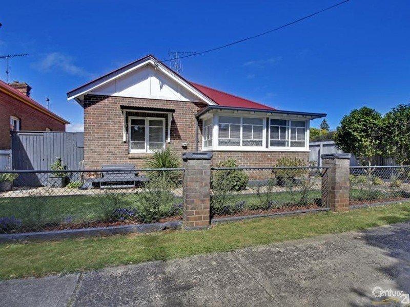 177 Goulburn Street, Crookwell, NSW 2583