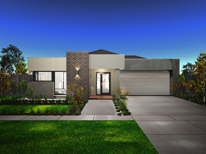 Lot 224 Pierview Drive, Baywater Estate, Curlewis