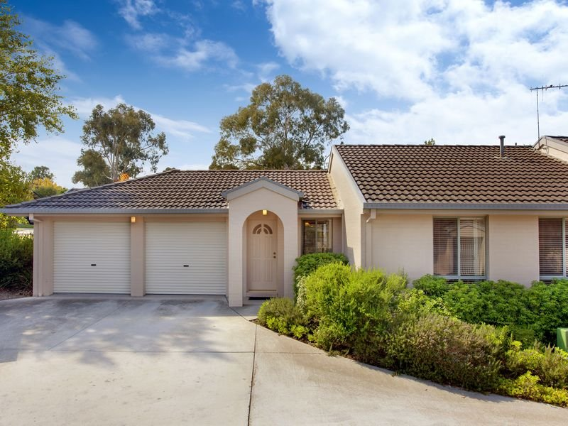 1/3 Noble Place, Flynn, ACT 2615