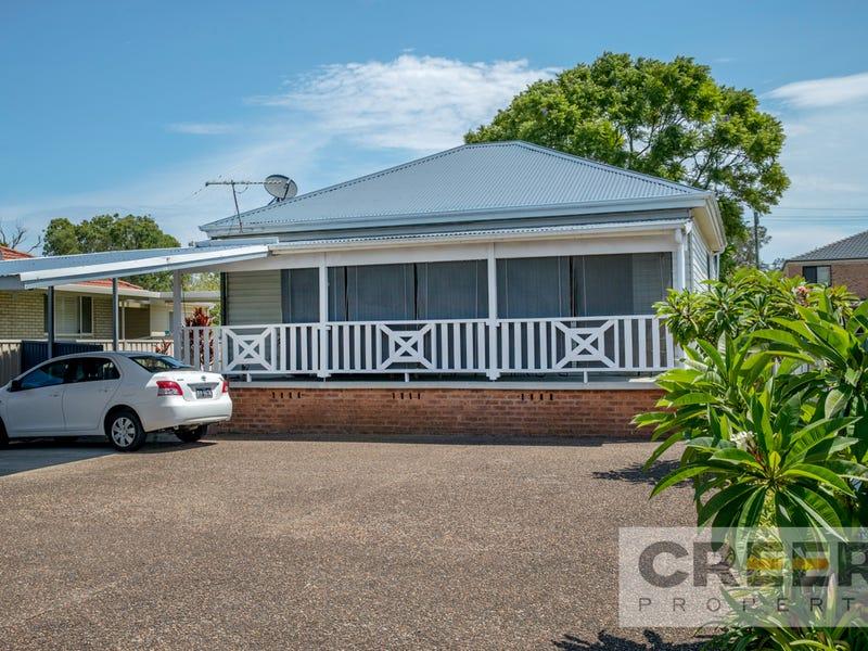 45 Albert Street, Warners Bay, NSW 2282