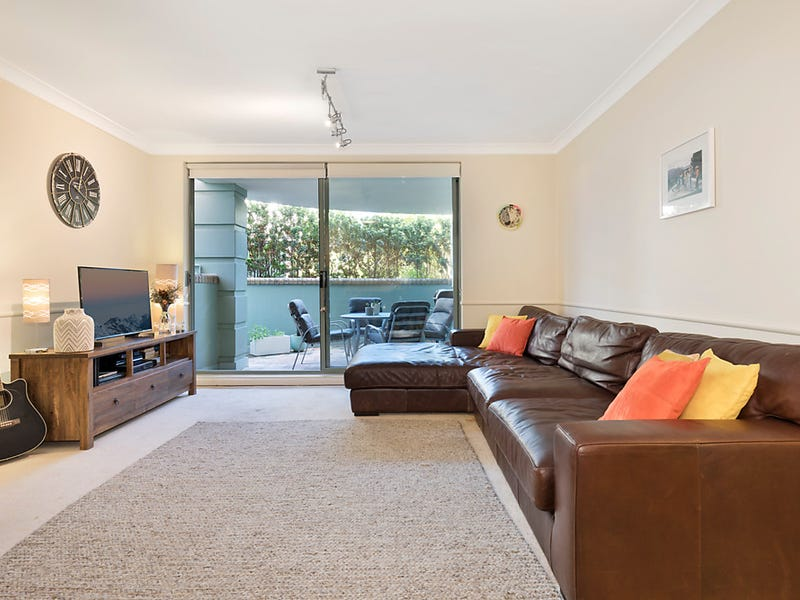 3/6 Pacific Street, Manly, NSW 2095