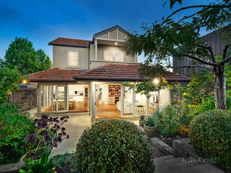 21 View Street, Canterbury, Vic 3126