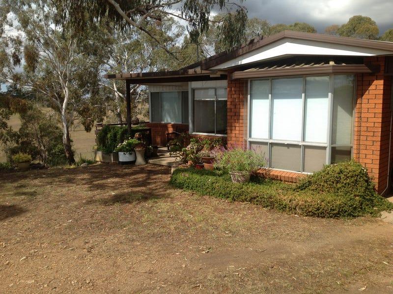 54 Fittler Road, Armidale, NSW 2350