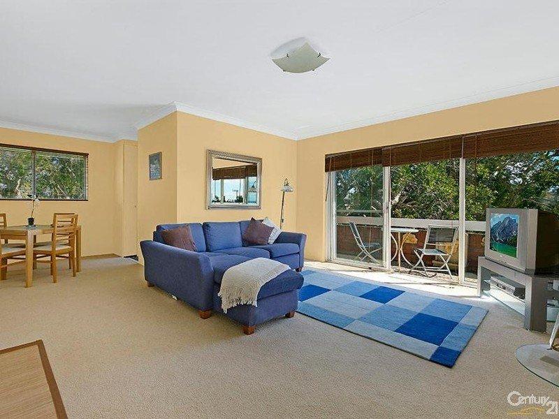 8/57 Bay Road, Blue Bay, NSW 2261