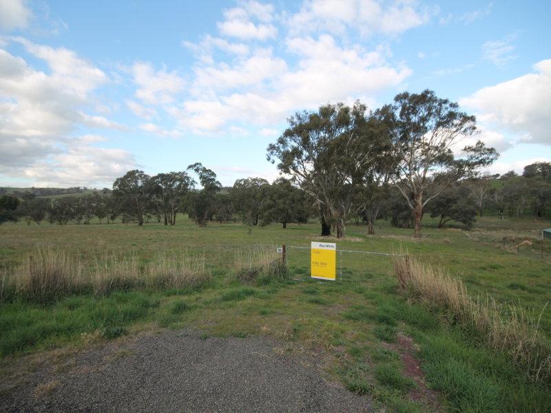 86 Dowling Drive, Murringo, NSW 2586