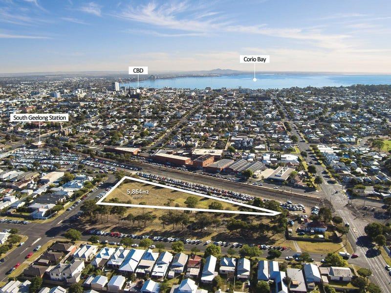 259-263 Bellerine Street, South Geelong, Vic 3220