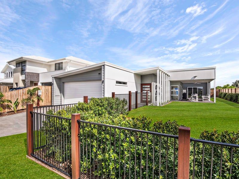 2 Suncatcher Lane, Casuarina, NSW 2487