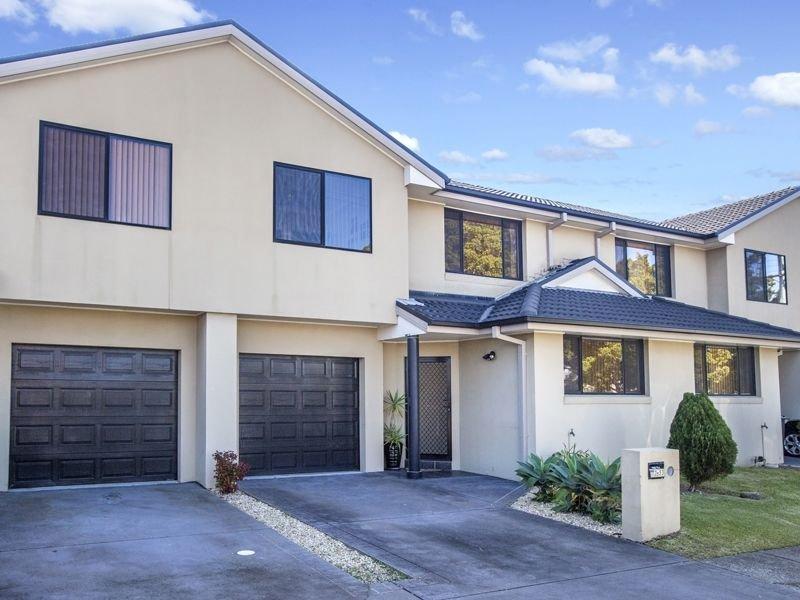 2/2 53 Livingstone Street, Belmont, NSW 2280