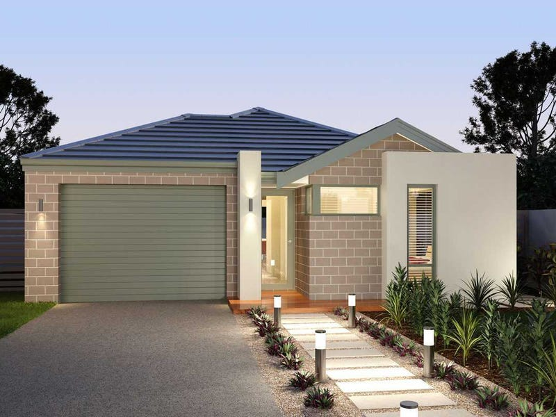 Lot 109 Lord Street, Caversham