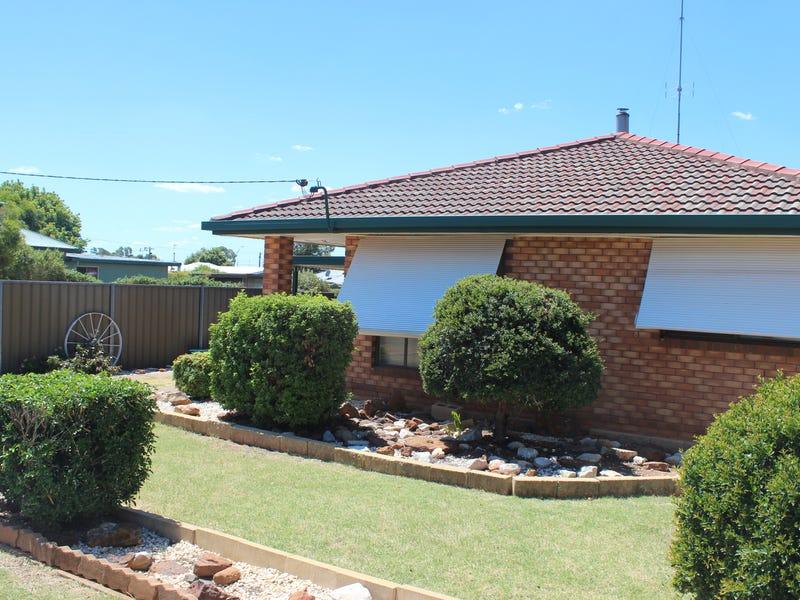 14 Corbett Avenue, Dubbo, NSW 2830