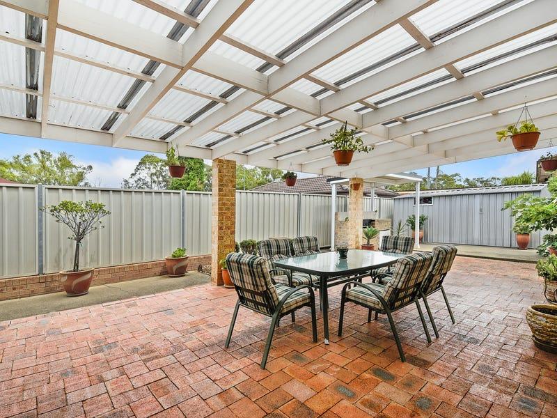 5 Janita Place, Bossley Park, NSW 2176