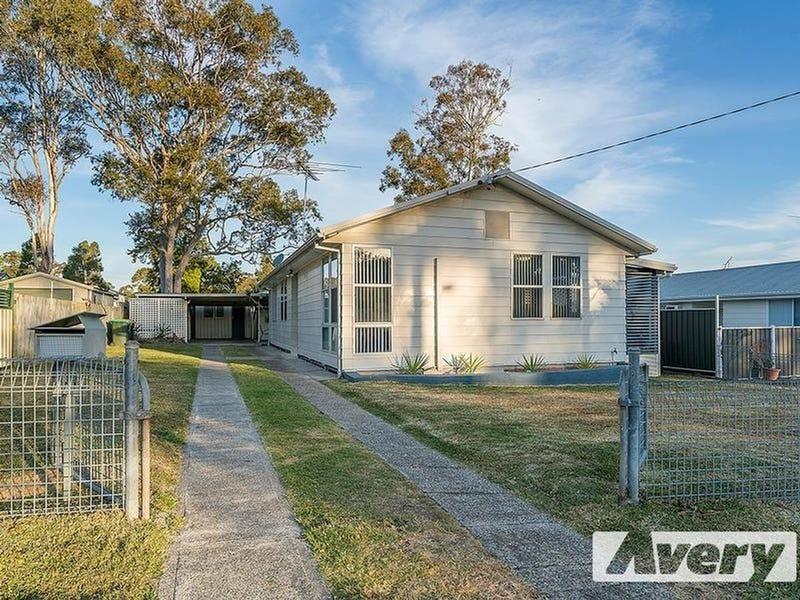 6 Farlow Street, Booragul, NSW 2284