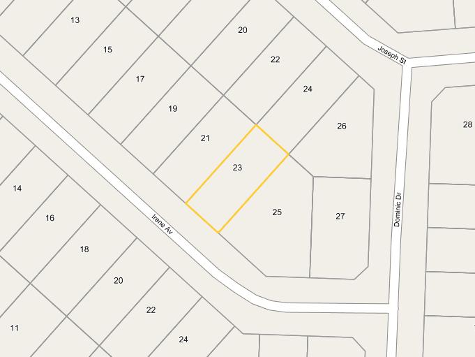 23 Irene Avenue, Batehaven