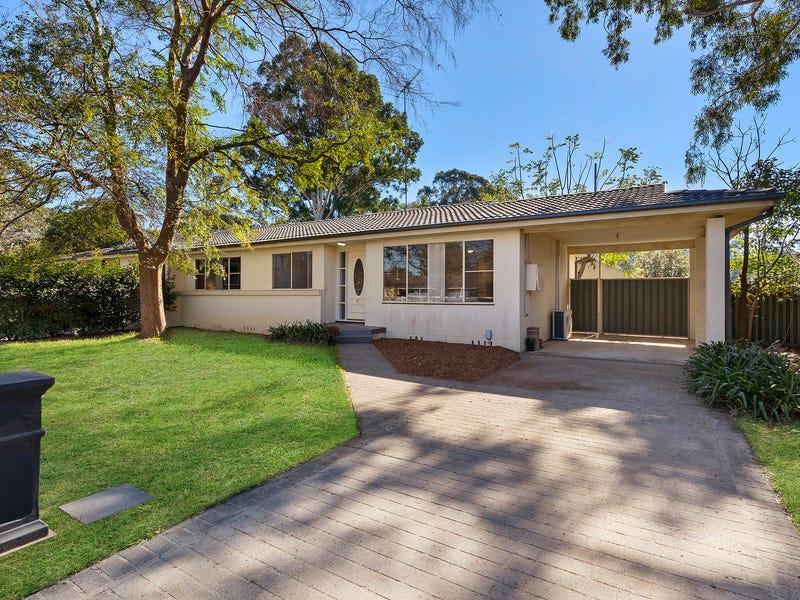 70 Pecks Road, North Richmond, NSW 2754