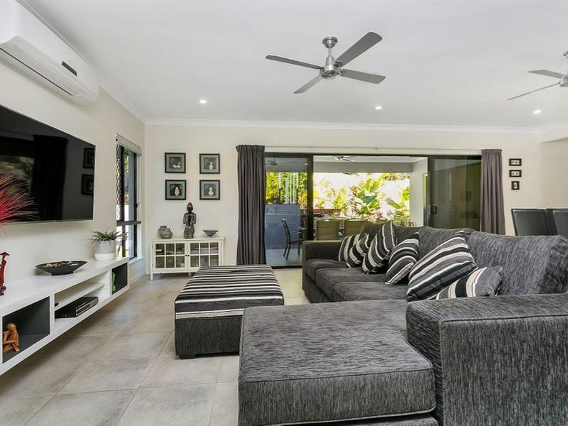 4 tully ct kuranda qld 4881 house for sale realestate - Tully swimming pool opening hours ...