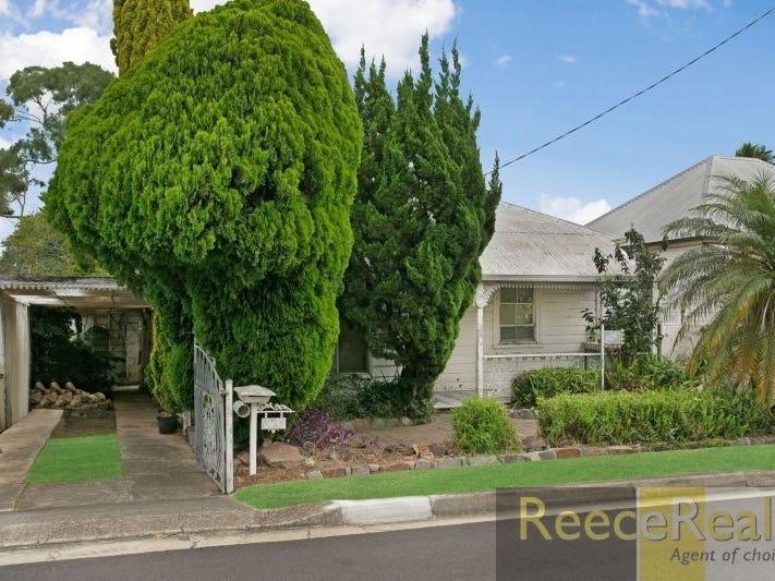 5 William Street, Jesmond, NSW 2299