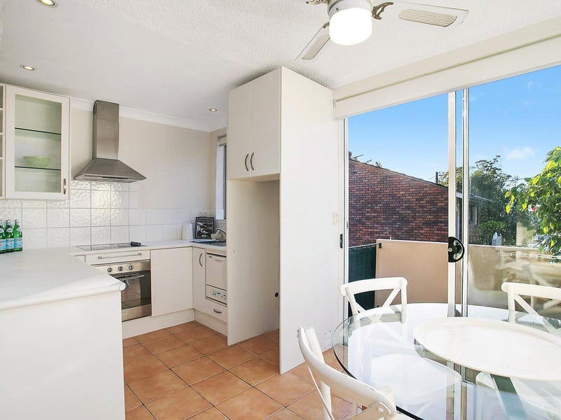9/58 Epping Road, Lane Cove, NSW 2066