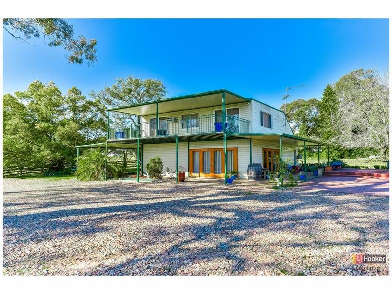 115 Whitaker Road, Rossmore, NSW 2557