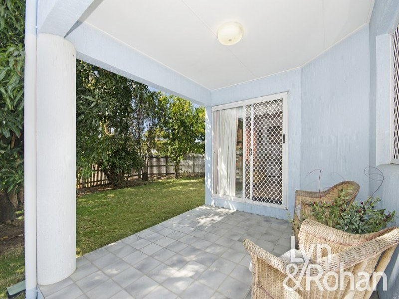 1/18 Redpath Street, North Ward, Qld 4810