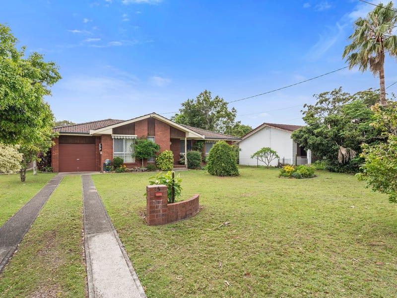 5 Karen Street, Urunga, NSW 2455