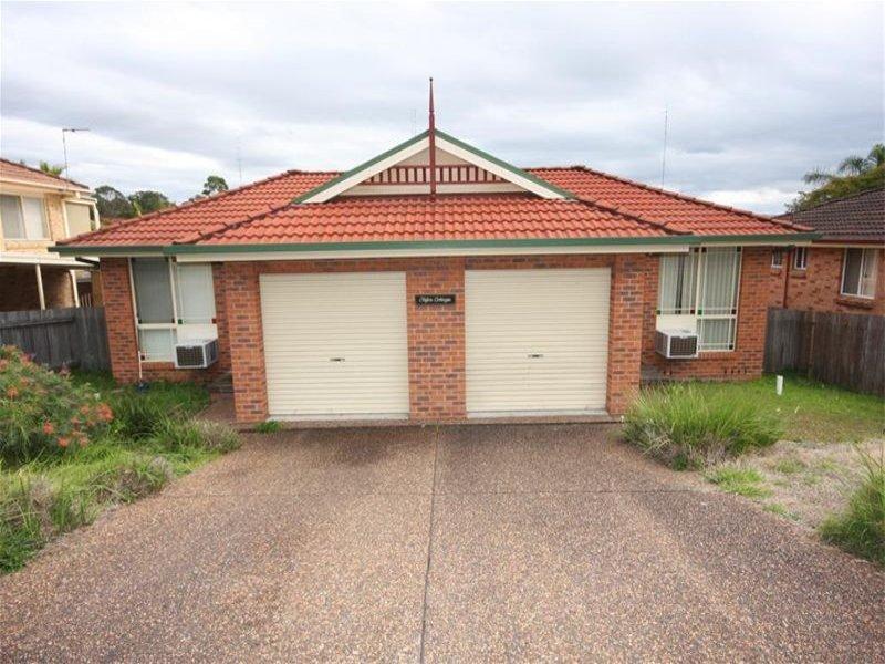 Lot 231/9a Mather Drive, Bonnells Bay, NSW 2264