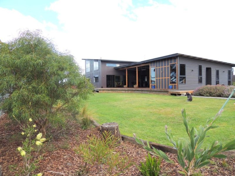 20 Seaview Avenue, Beaumaris, Tas 7215