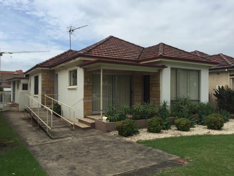 1/111 Church St, Wollongong, NSW 2500