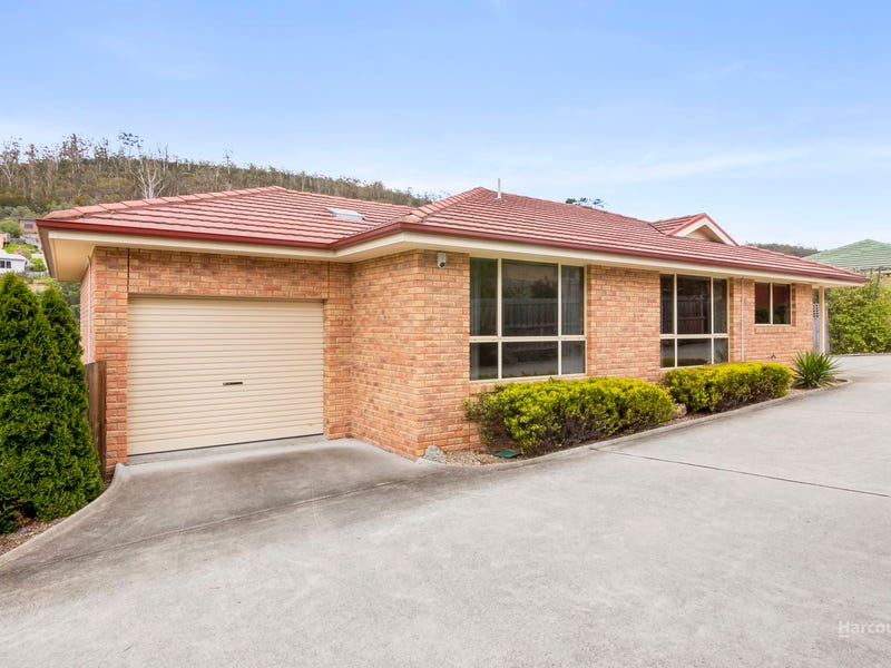 5/41 Clinton Road, Geilston Bay, Tas 7015