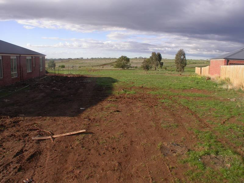 Lot 252 Moon Street, Bacchus Marsh, Vic 3340